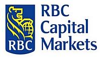 RBC Logo_edited.png