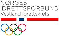 Vestland idrettskrets logo.png