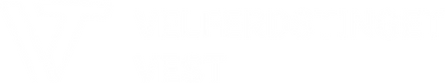 Primary logo negative with outlines.png