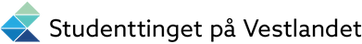 STVL logo.png