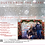 Thumbnail: CHRISTMAS DAY