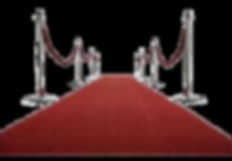 Red-Carpet-Download-PNG.png