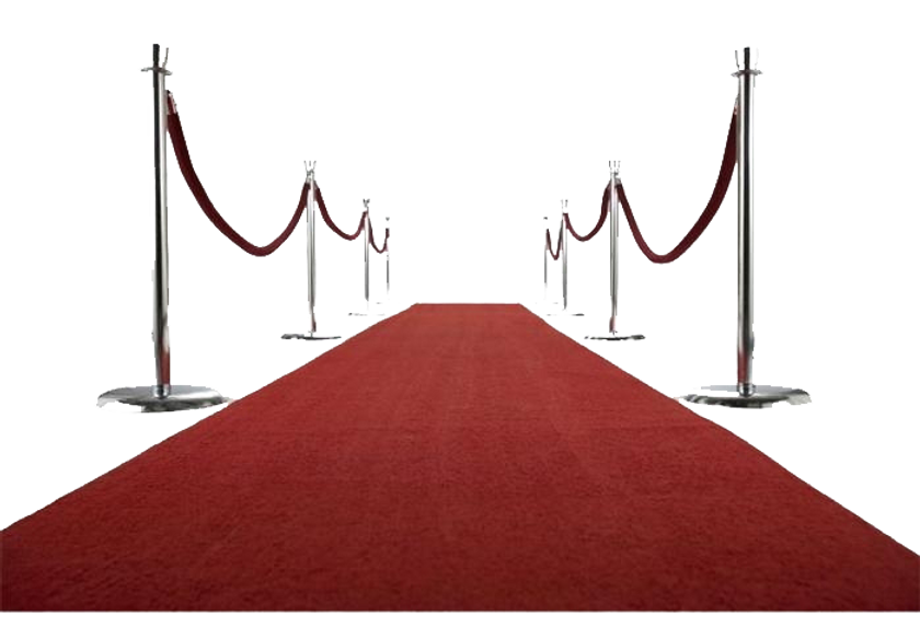 Red-Carpet-Download-PNG.png