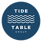 Tide-Table-Group-Logo-1.png