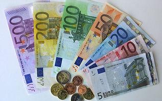 euro-1024x640.jpg