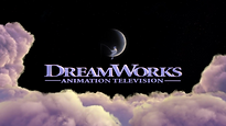 Dreamworks_animation_television_logo.png