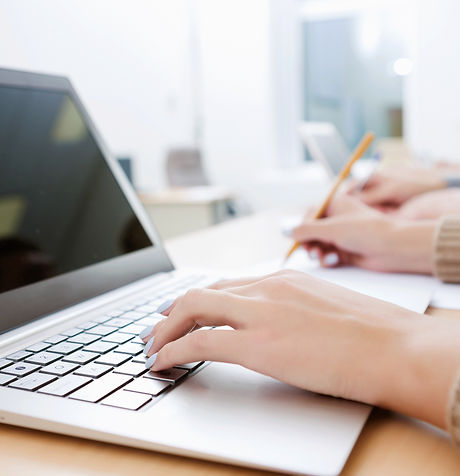 Laptop Writing_edited.jpg