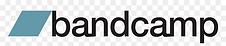 34-343804_bandcamp-logo-png-transparent-