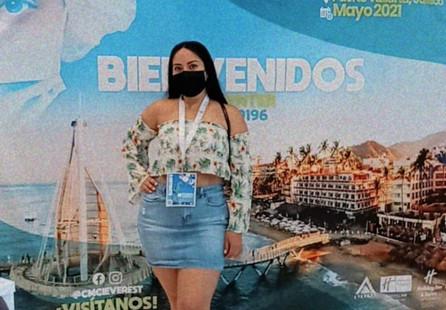 Arlenn Domínguez - IMG-20210515-WA0009.jpg