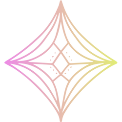 Mandala do Mês