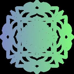 Mandala do Ano