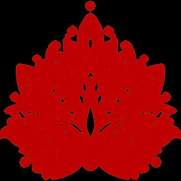Mandala do Semestre