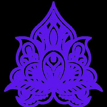 Mandala de Aniversário