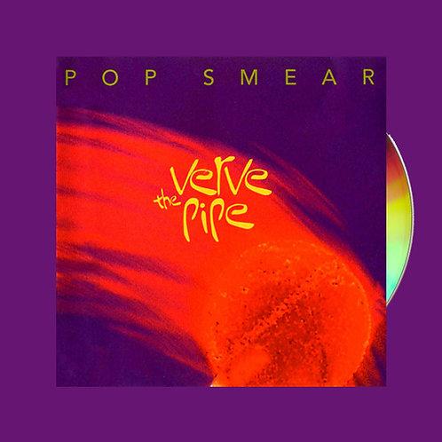 Pop Smear CD
