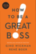 How to be a Great Boss.png