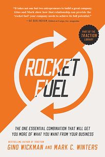 Rocket Fuel.png