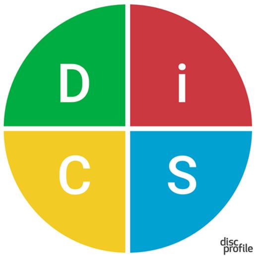 DiSC-circle-430_1.png