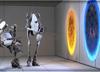 Top 10 Engineering Video Games