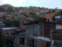 Así_luce_el_barrio_Altos_de_Menga_al_occ