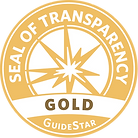 GuideStarSeals_gold_LG.png