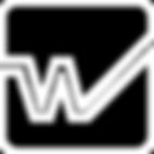 nur_logo_walzebuk_weiss.png