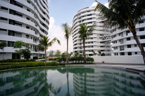 residential-27.jpg
