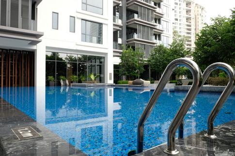 residential-36.jpg