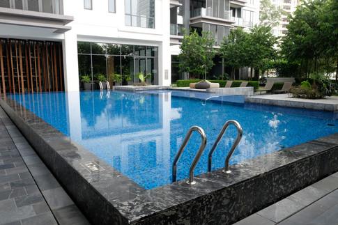 residential-34.jpg