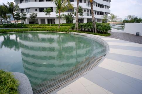 residential-25.jpg