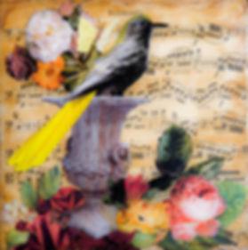 Mozart's Favorite - Collage 8x8.jpg