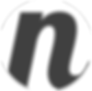 The Nordic Word logo
