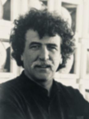 Mateo_Vilagrasa_Portrait.jpg