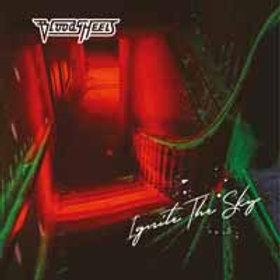 Bloody Heels - Ignite The Sky (10/07/2020)