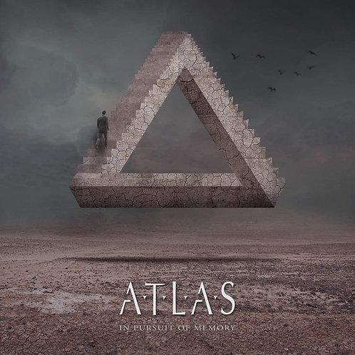 Atlas - In Pursuit Of Memory