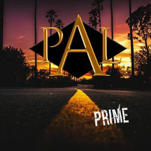 PAL - Prime