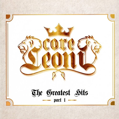 Core Leoni - The Greatest Hits - Part 1