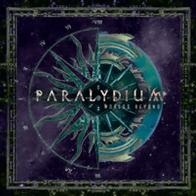 Paralydium - Worlds Beyond (12/06/2020)