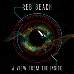 Reb Beach - A View From The Inside