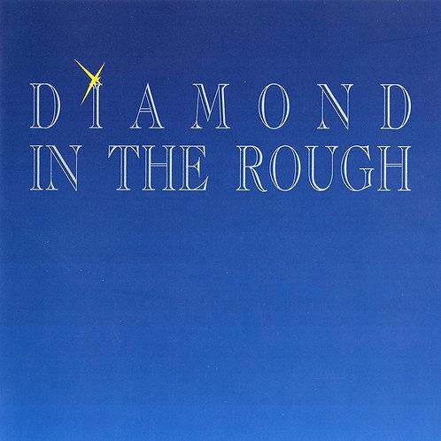 Diamond In The Rough - Diamond In The Rough