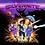 Thumbnail: Silvernite - Silvernite