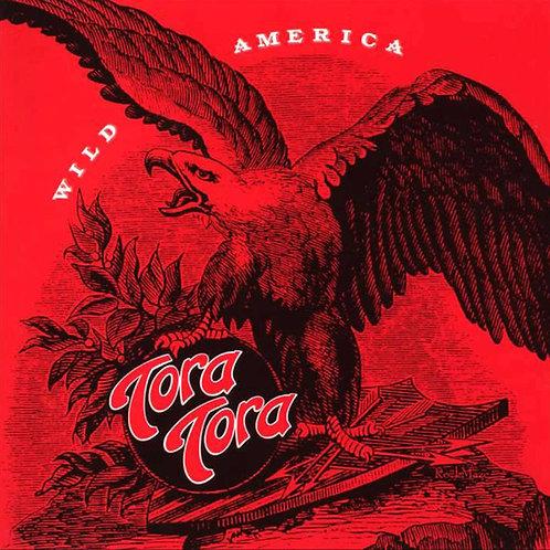 Tora Tora - Wild America