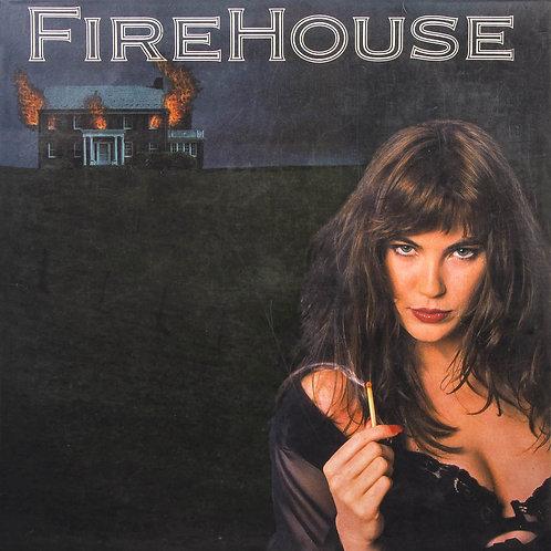 Firehouse - Firehouse 2CD