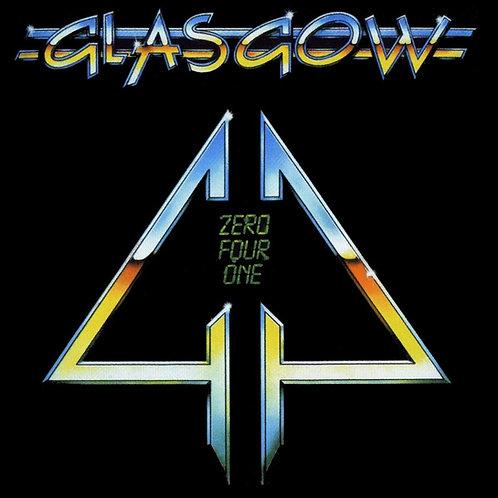 Glasgow - Zero Four One