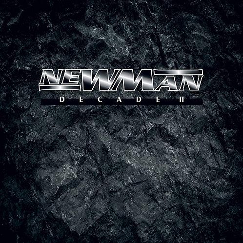 Newman - Decade II (2 CD)