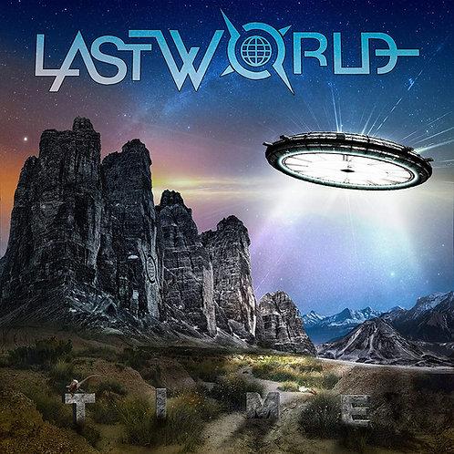 Lastworld - Lastworld