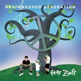 Enuff Z'nuff - Brainwashed (10/07/2020)