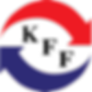 KFF-logo2 (2).png