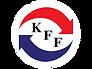 KFF LOGO HD.png