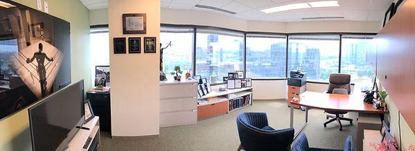 office 2019.JPG