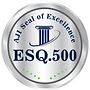 350x350 Seal of Excellence_1.png
